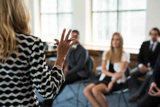 シェーン英会話の口コミや料金、教材費、キャンペーンの説明