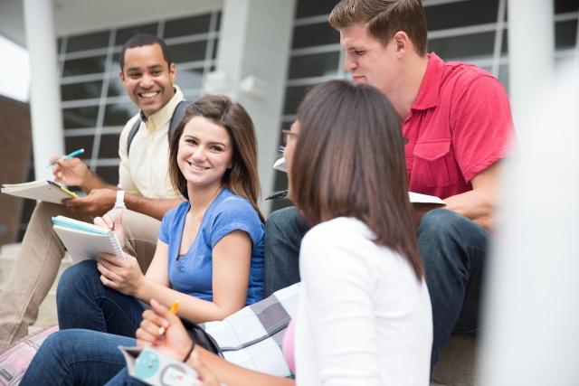 日米英語学院の料金や評判や体験談