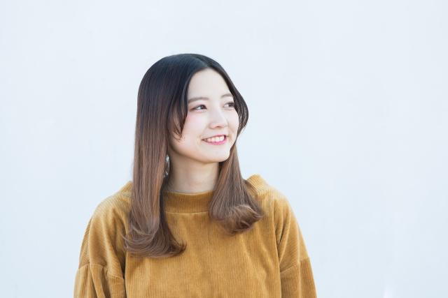 【日本人のイメージって?】外国から見た日本、日本人らしいってどんな感じ?
