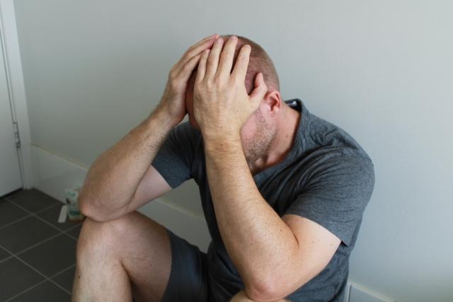 【英語挫折しそう】挫折の原因あるある、挫折を乗り越えるための8つのこと。1