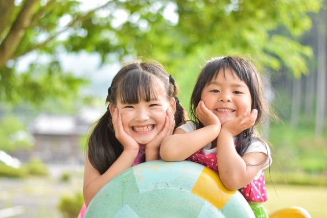 【日本の英語教育の問題点4選】日本人はなぜ英語が話せるようにならない?諸外国の英語教育はどんな感じ?