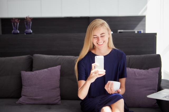 オンライン英会話の特徴10選、メリット・デメリットを紹介。不向きな人ってどんな人?