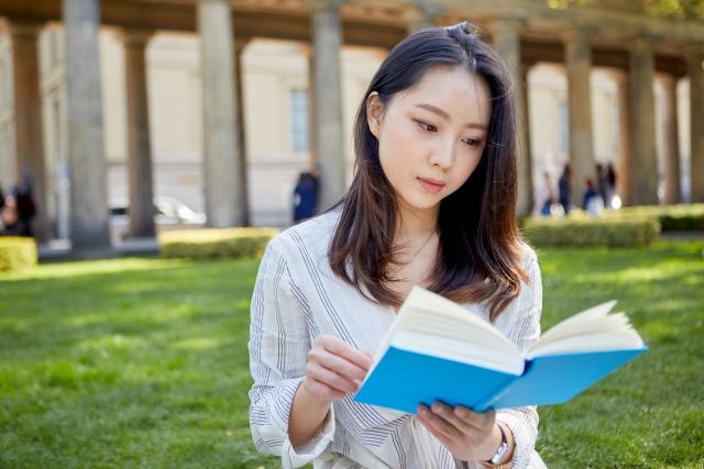 ベストティーチャーの通常コースって何?どんな英語学習ができるの?