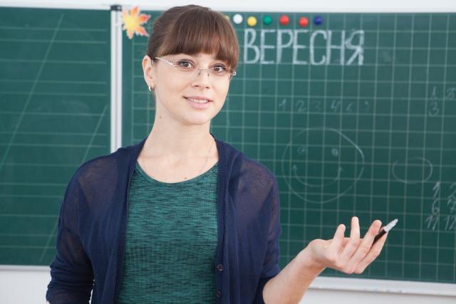 マンツーマン専門英会話教室の特徴・メリット・デメリット、向いている人と向いていない人はどんな人?