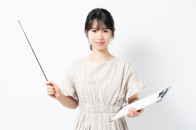 日本人講師のメリット・デメリットとは?英会話レッスンで日本人講師を選ぶ理由
