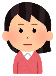 発音 Pronunciation (初心者~中級者)