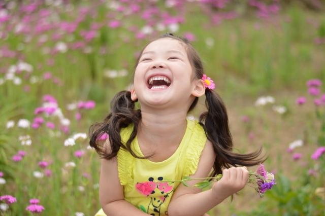 2歳の英語教育、自宅で始めるにはどうすれば良い?英会話教室には通うべき?