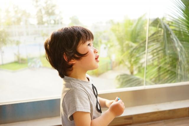 3歳から始める英語教育のメリットとデメリットとは?進め方や使える教材も紹介
