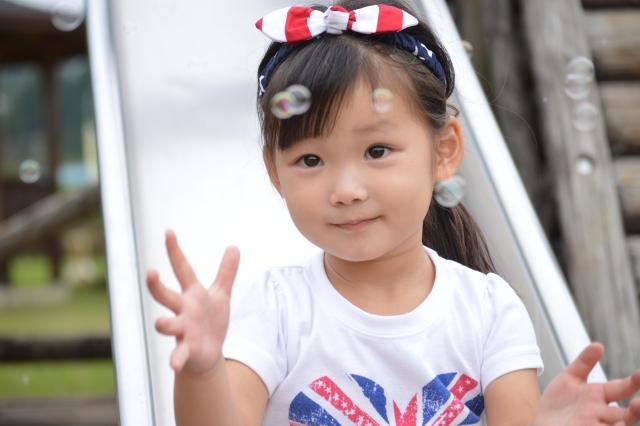 3歳児の英語学習はどうやって進める?