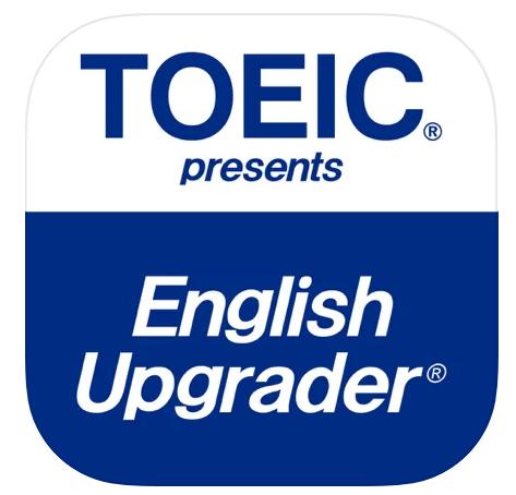 English Upgraderの基本情報まとめ