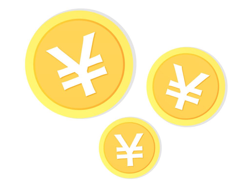 ネイティブキャンプのコインを無料でもらう方法