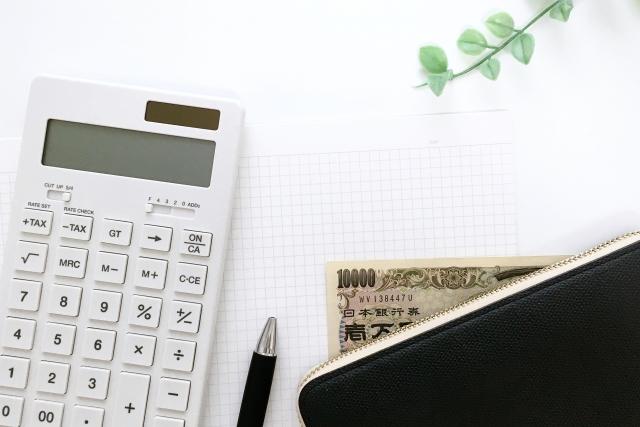 料金|月額税込1,078円(税別980円)、オプション有・無の差額表