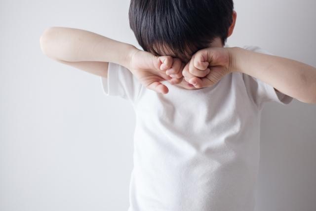 【どうやって向き合う?】オンライン英会話を子供が嫌がる理由や原因、うまくいかないときの対処法