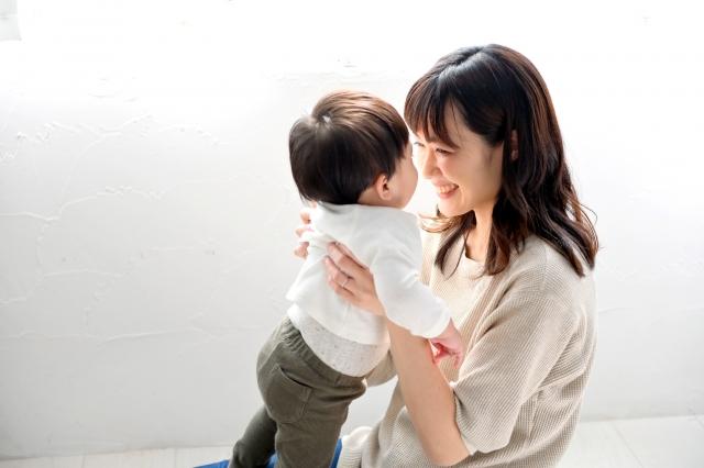 オンライン英会話を1歳・1歳半・2歳から始めるってどうなの?2
