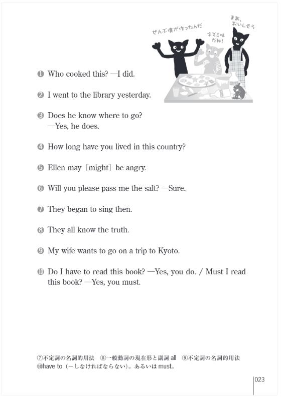 瞬間英作文 英語が瞬間的に口からでないときに使えるトレーニング
