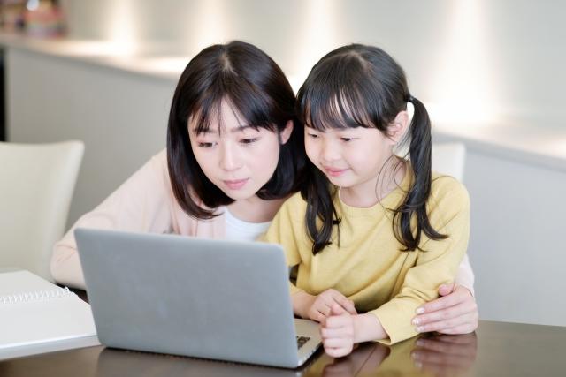 フォニックスが学べる子供向けオンライン英会話