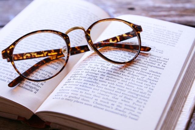 自分の目標・英会話レベルに合う教材を見つける