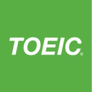 TOEIC L&R TESTボキャブラリービルダー